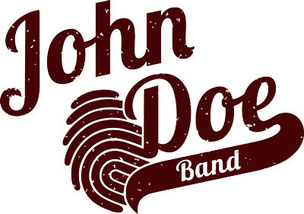 John Doe Band - Folk'n'Roll