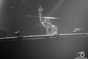 Daniel Gonzalez, Daniel Gonzalez fotógrafo, fotógrafo, fotógrafos, fotógrafo de eventos, fotógrafo de festivales, fotógrafo en España, fotógrafo profesional, DJ, Mixing, DJ Mixing, Festival, Club, Music, EDM music, Amsterdam Music Festival, Martin Garrix