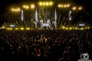 Daniel Gonzalez, Daniel Gonzalez fotógrafo, fotógrafo, fotógrafos, fotógrafo de eventos, fotógrafo de festivales, fotógrafo en España, fotógrafo profesional, DJ, Mixing, DJ Mixing, Medusa Sunbeach Festival, Festival, Club, Music, EDM music, DJ Nano