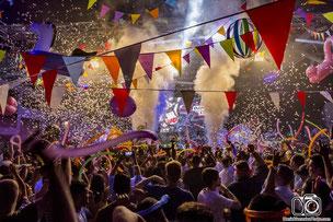 Daniel Gonzalez, Daniel Gonzalez fotógrafo, fotógrafo, fotógrafos, fotógrafo de eventos, fotógrafo de festivales, fotógrafo en España, fotógrafo profesional, DJ, Mixing, DJ Mixing, Amsterdam Music Festival, Festival, Club, Music, EDM music, Nervo