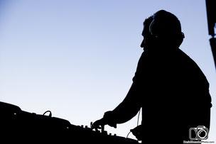 Daniel Gonzalez, Daniel Gonzalez fotógrafo, fotógrafo, fotógrafos, fotógrafo de eventos, fotógrafo de festivales, fotógrafo en España, fotógrafo profesional, DJ, Mixing, DJ Mixing, Festival, Club, Music, EDM music, A Summer Story, Lassana