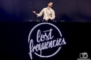 Daniel Gonzalez, Daniel Gonzalez fotógrafo, fotógrafo, fotógrafos, fotógrafo de eventos, fotógrafo de festivales, fotógrafo en España, fotógrafo profesional, DJ, Mixing, DJ Mixing, Festival, Club, Music, EDM music, Binging The Madness