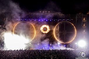 Daniel Gonzalez, Daniel Gonzalez fotógrafo, fotógrafo, fotógrafos, fotógrafo de eventos, fotógrafo de festivales, fotógrafo en España, fotógrafo profesional, DJ, Mixing, DJ Mixing, Festival, Club, Music, EDM music, A Summer Story