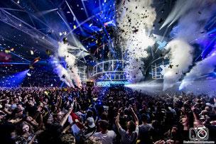 Daniel Gonzalez, Daniel Gonzalez fotógrafo, fotógrafo, fotógrafos, fotógrafo de eventos, fotógrafo de festivales, fotógrafo en España, fotógrafo profesional, DJ, Mixing, DJ Mixing, Festival, Club, Music, EDM music, Martin Garrix, Amsterdam Music Festival