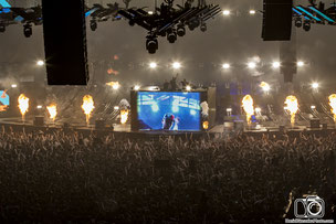 Daniel Gonzalez, Daniel Gonzalez fotógrafo, fotógrafo, fotógrafos, fotógrafo de eventos, fotógrafo de festivales, fotógrafo en España, fotógrafo profesional, DJ, Mixing, DJ Mixing, Festival, Club, Music, EDM music, Dimitri Vegas & Like Mike, Afrojack