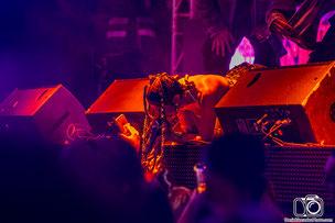Daniel Gonzalez, Daniel Gonzalez fotógrafo, fotógrafo, fotógrafos, fotógrafo de eventos, fotógrafo de festivales, fotógrafo en España, fotógrafo profesional, DJ, Mixing, DJ Mixing, Festival, Club, Music, EDM music, Medusa Sunbeach Festival, DJ Nano