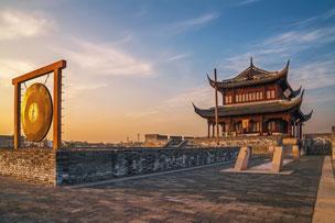 Chinesischkurs in Mainz - Sprachschule LanguageKult
