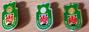 Wandermeisterabzeichen Burgenland