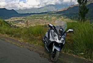 Location de scooter bali, bali location scooter, scooter bali, location, scooter, voiture, SYM, bali balo, bali balo motor, bali balo motor & tours, bali, java, lombok, indonesie, denpasar