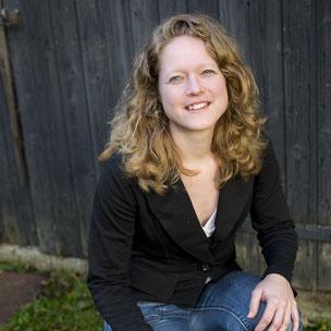 Belinda Schouten