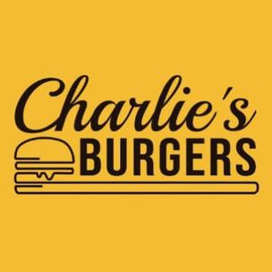Charlie's Burgers en Candelaria - Centro Comercial Punta Larga
