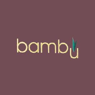 Bar Cafetería Bambú en Candelaria - Centro Comercial Punta Larga