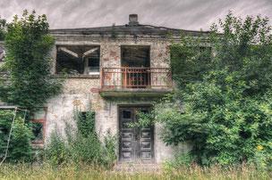 Farmhouse F. [DK]