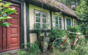 Farmhouse H. [DK]