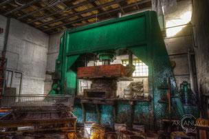 Steel Company R.