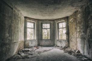 Sanatorium L.