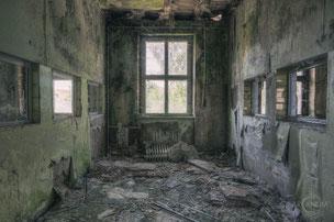 Psychiatric Hospital G.