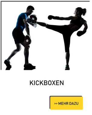 Kickboxen in Mayen | Kickboxen in Neuwied