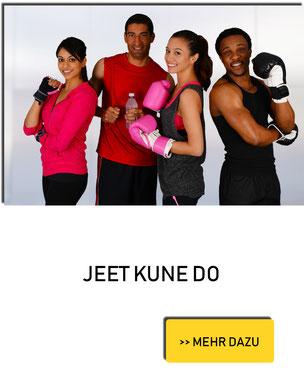 Jeet Kune Do in Mayen & Neuwied | JKD Mayen - JKD Neuwied - Wing Chun Mayen - Wing Chun Neuwied