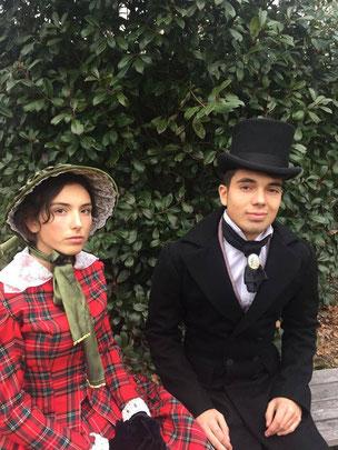 gilet historique bordeaux gilet historique paris location costume historique bordeaux location costume historique paris