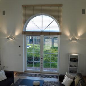 installation multiroom lasne