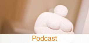 Der Natürlich Ganz Gesund Podcast aus Ulm