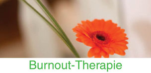 Burnout Therapie Ulm