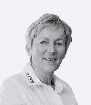 Bucher Treppen - Elke Nell Technische Beraterin