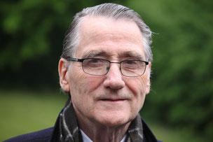 Dr. h.c. Philipp Reinhard Fürst zu Solms-Hohensolms-Lich