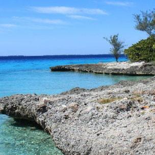 buceo en bahia de cochinos playa giron