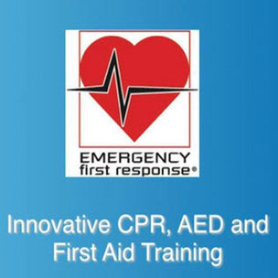Course first aid in Varadero