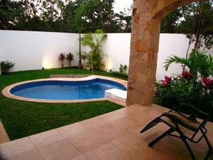teconuba empresa reformas huelva piscinas