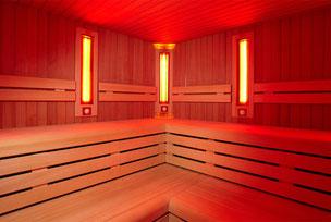 Sauna Utrecht2