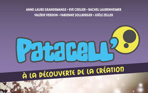 Patacell couv