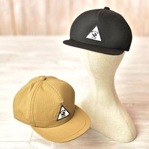 フリーメイソン 帽子