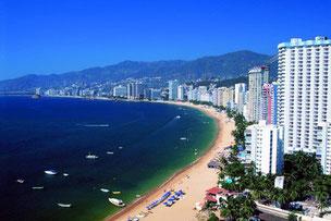 Renta-de-camionetas-con-chofer-para-viajar-a-acapulco-1