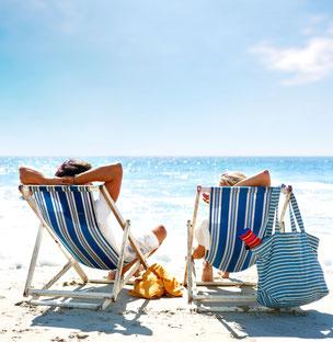 Recomendaciones-para-las-vacaciones-de-verano-conexion-travel