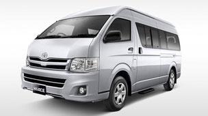 Recomendaciones-para-disfrutar-al-maximo-del-servicio-de-renta-de-camionetas-de-turismo-conexion-travel