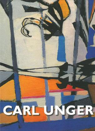 Unger Carl Werkverzeichnis der Ölgemälde 2006