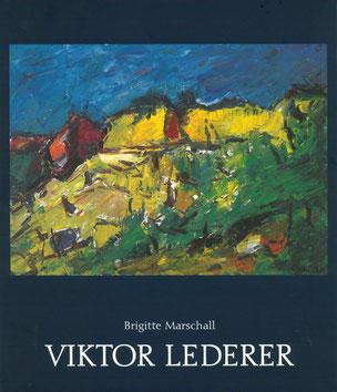 Lederer Viktor Katalog 2000