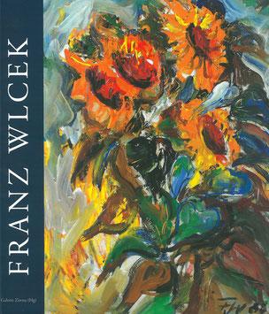 Wilcke Franz Katalog 2003