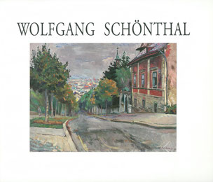 Schöntal Wolfgang Katalog 1997