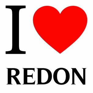 Redon est une belle ville pour faire construire avec votre constructeur Maisons Kernest sur le terrain de votre choix.