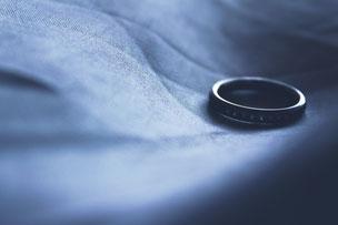 Wenn die Liebe stirbt - Unterstützung bei Trennung und Scheidung