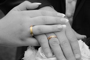 Hochzeitsfotograf Kehl