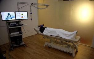 Check Up | Diagnsotik | Untersuchung