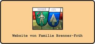 Logo - Brenners.ch - Familie Brenner, Weinfelden
