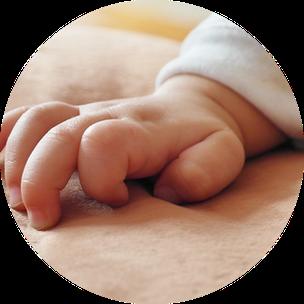 Babykurs Barsinghausen Gehrden Seelze Harenberg Lenthe Benthe Goltern Barrigsen Babys erstes Jahr DELFI Hebammenpraxis Babygymnastik Babyyoga Babymassage Leboyer indisch Schmetterlingsmassage