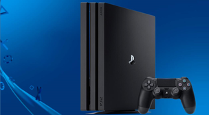 PS4買取強化中♪