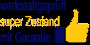 Gebrauchtgeräte Vermessungstechnik Ahlebrandt Produktübersicht